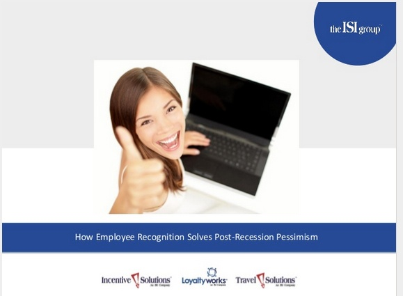 employee recognition research paper Academiaedu is a platform for academics to share research papers of reward and recognition programs on employee's motivation and satisfaction.