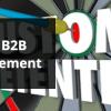 Helpful Facts on B2B Customer Engagement