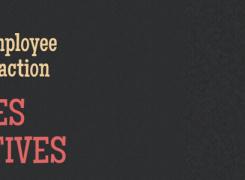 How Do Sales Incentive Programs Increase Job Satisfaction?