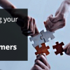 Want to Do Something Your Competition Isn't? Engage B2B Customers