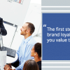 Does Your Channel Sales Partner Know They Are Your Hero?