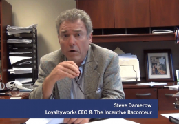 How Do Incentives Strengthen Distributor Loyalty