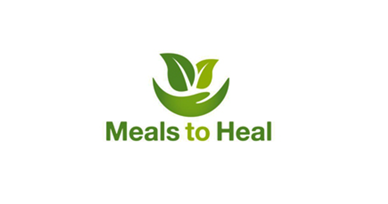 Meals To Heal – Working on Wellness