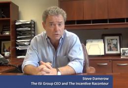 Steve Damerow I Reward Cards: Debit Cards vs. Gift Cards