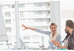 The Purpose-Driven Employee Engagement Strategy