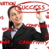 Company Incentive Plans for Greater Employee Success