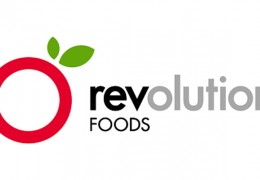 Companies Invested In Wellness – Revolution Foods