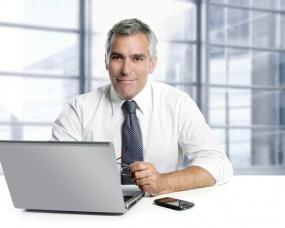 Regional Bank Dealer Finance Incentive Loyalty Program