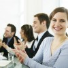 Employee Recognition Programs – Structuring Success