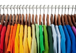 Customer Loyalty Program Fits Apparel Manufacturer to a Tee