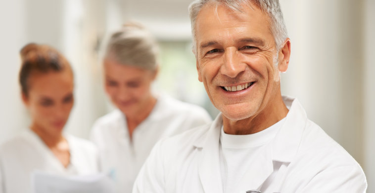 The Use Of Business Incentives In Healthcare